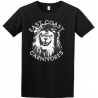 East Coast Carnivores Adult Tee